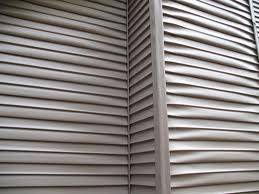 Choose Rhino Shield Over Vinyl Siding